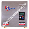 SCR4 N-270 Titan Tankless Water Heater